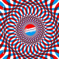 The Black Angels - Death Song (Partisan Records)