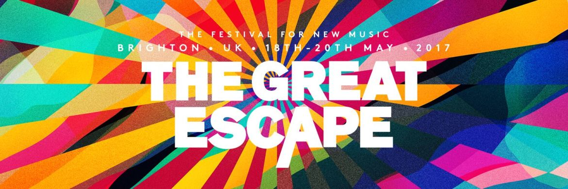 PREVIEW: Top 10 acts to see at The Great Escape 2017
