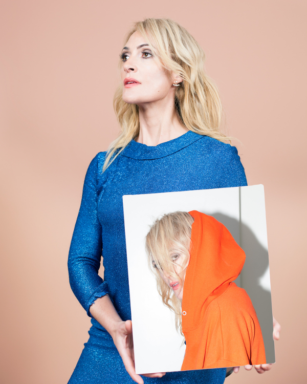 NEWS: Emily Haines announces first solo album in a decade
