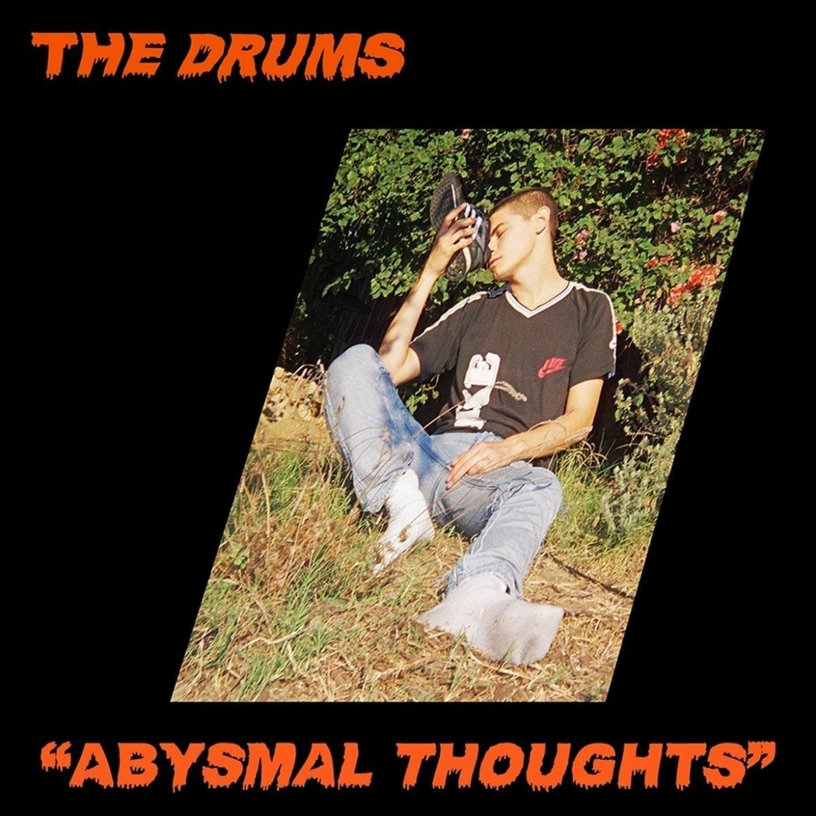 The Drums – Abysmal Thoughts (Anti- Records)