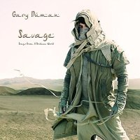 Gary Numan - Savage: Songs From A Broken World (BMG)