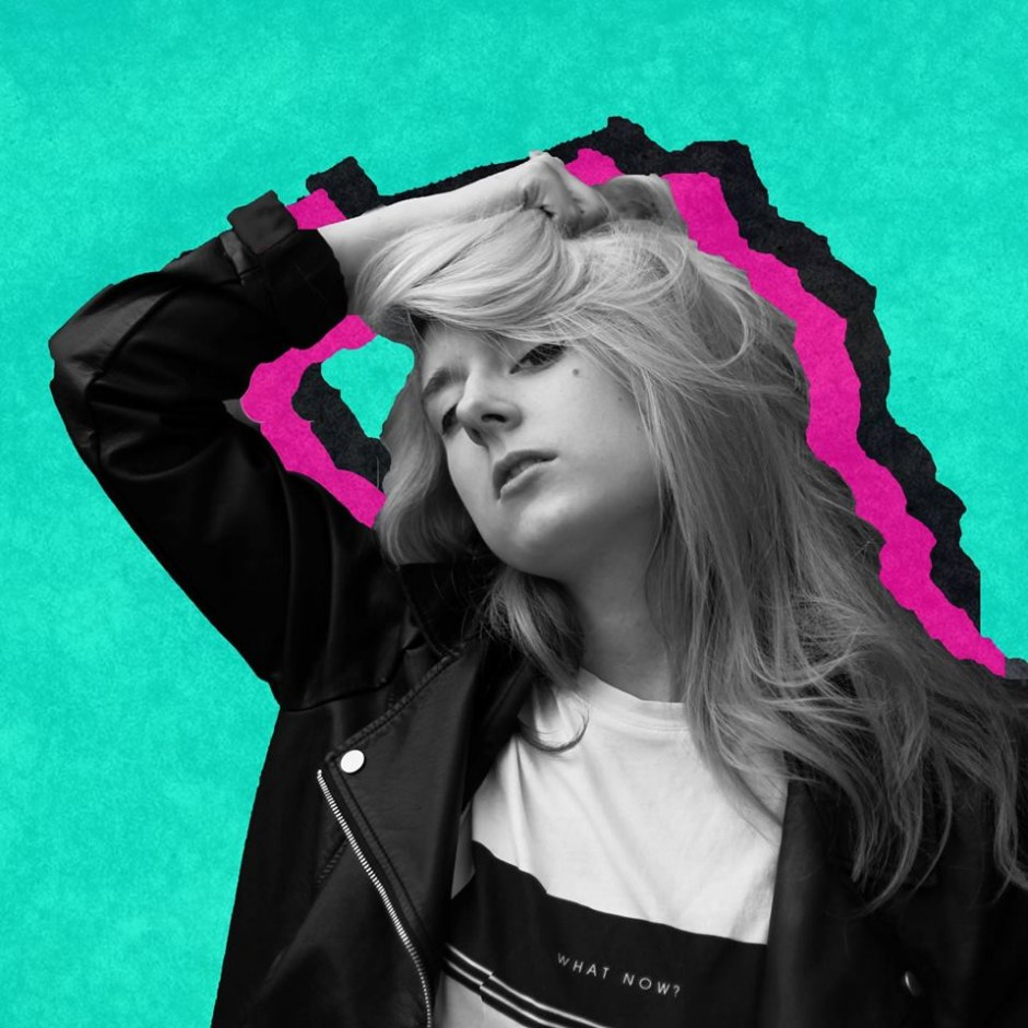 Track Of The Day #1075: DIDI – Back Off