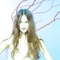 Track by Track: Johanna Glaza - Wind Sculptures