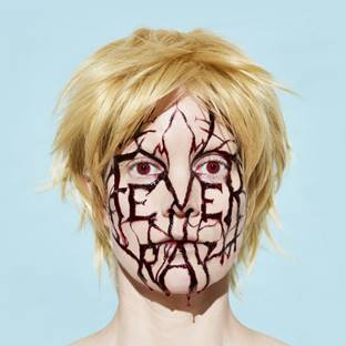Fever Ray- Plunge (Rabid Records)