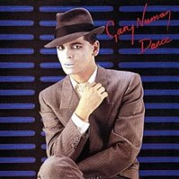 NEWS: Gary Numan's 'Dance' to be reissued on Beggars Arkive