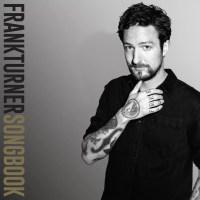 Frank Turner - Songbook (Polydor)