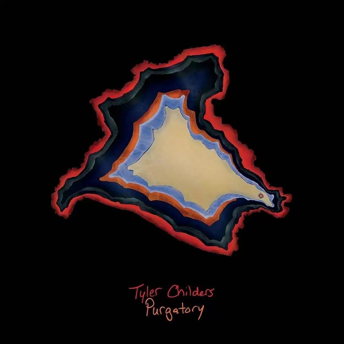 Tyler Childers – Purgatory (Thirty Tigers)