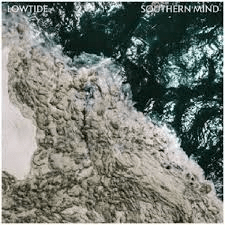 Lowtide - Southern Mind (Opposite Number / Rice Is Nice)
