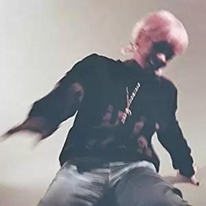 Lily Allen – No Shame (Parlophone)