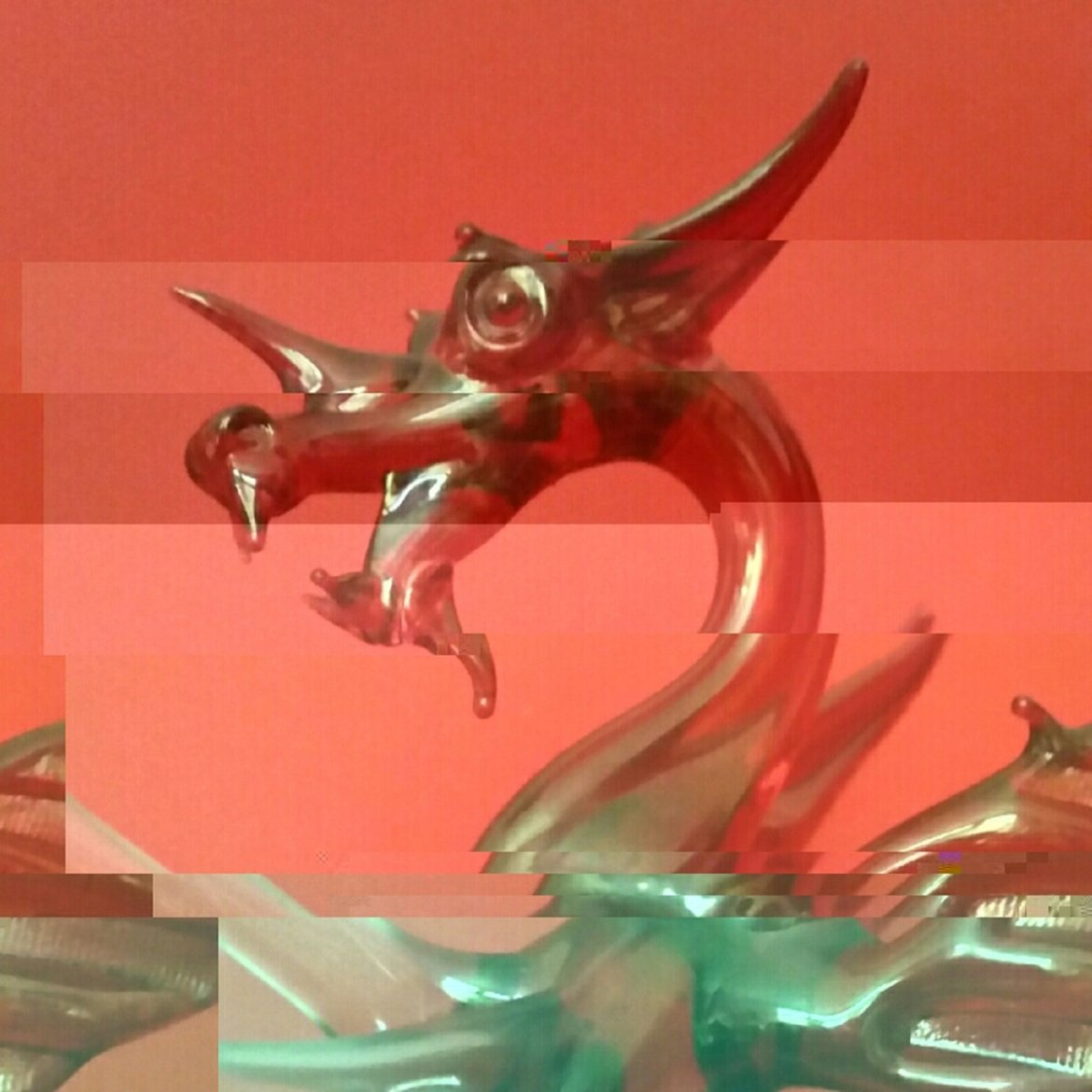 Track by Track: Xqui – Dragon