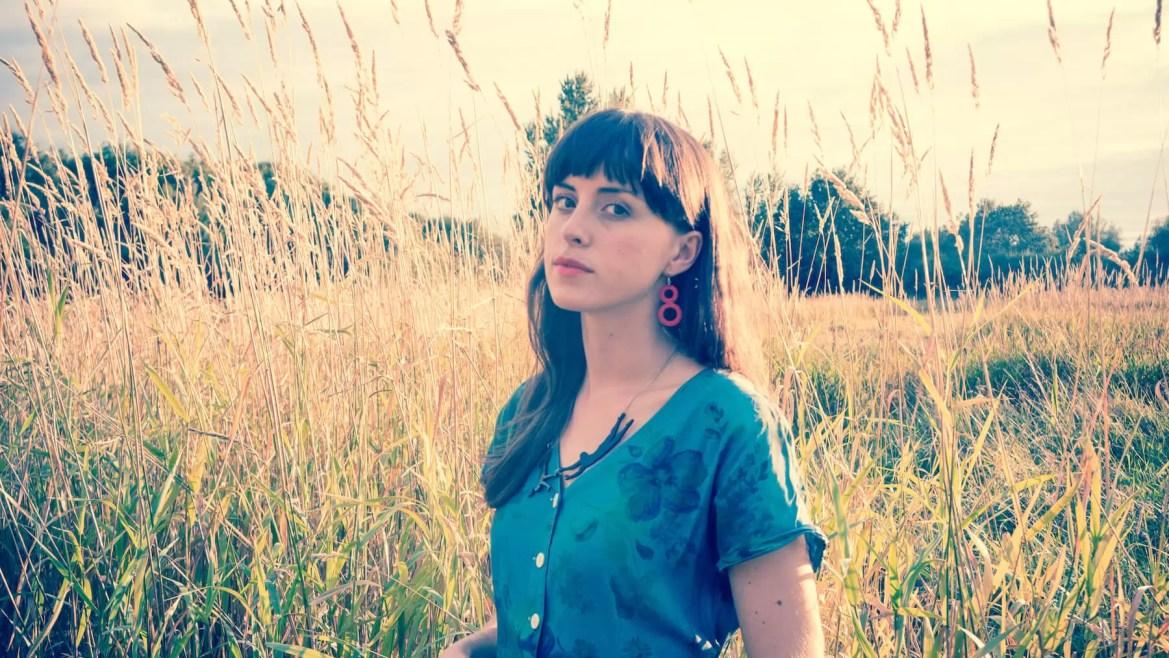 Video Of the Week #84: Caoilfhionn Rose – Awaken