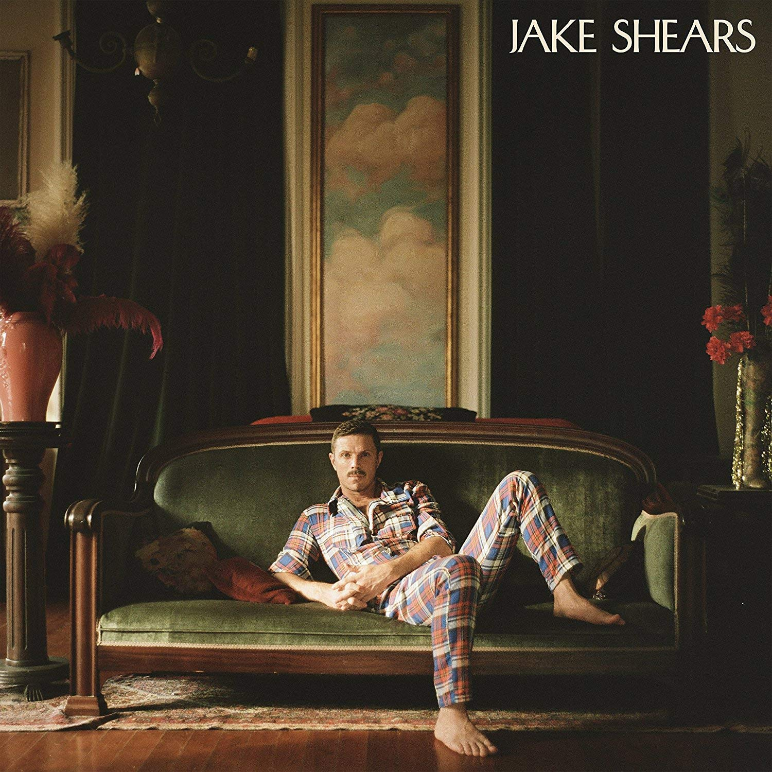 Image result for jake shears jake shears