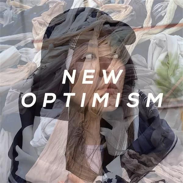 20 Questions: Miho Hatori (New Optimism, Miss Information,Cibo Matto, Gorillaz)