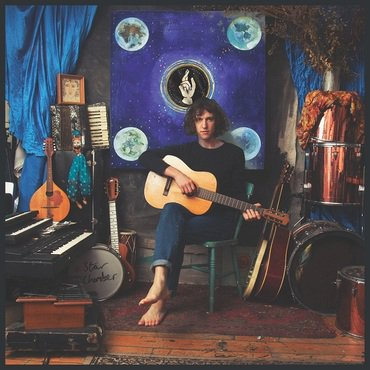 Hollow Hand – Star Chamber (Talkshow Records)