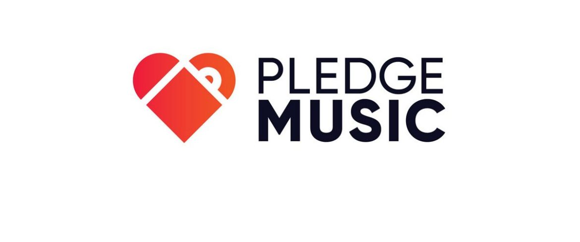 OPINION: What's the future of fan-funding in the wake of the devastating collapse of PledgeMusic?