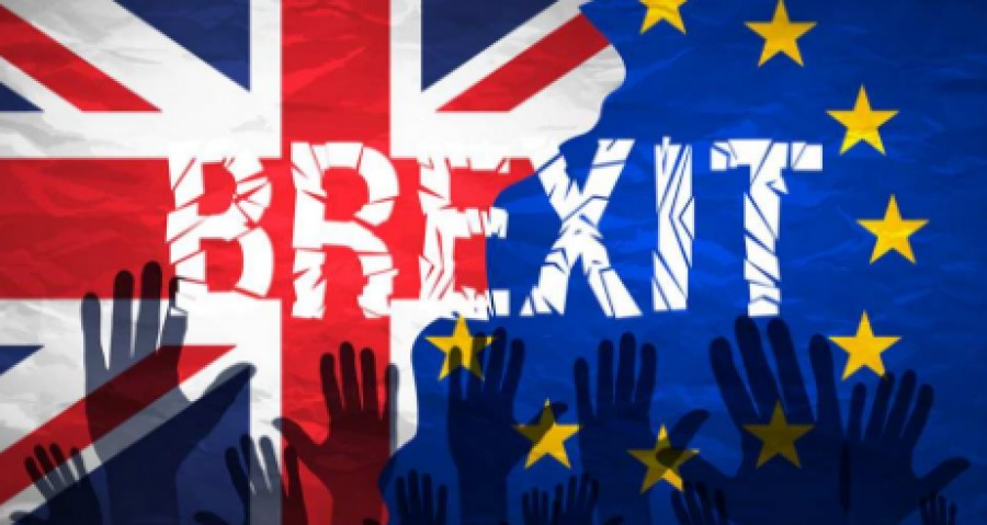 OPINION: A No-Deal Brexit would be disastrous for UK music