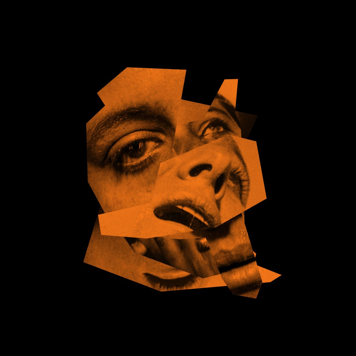 NEWS: Julia Holter – The Passion of Joan of Arc at Leeds Town Hall, 24th June 2020