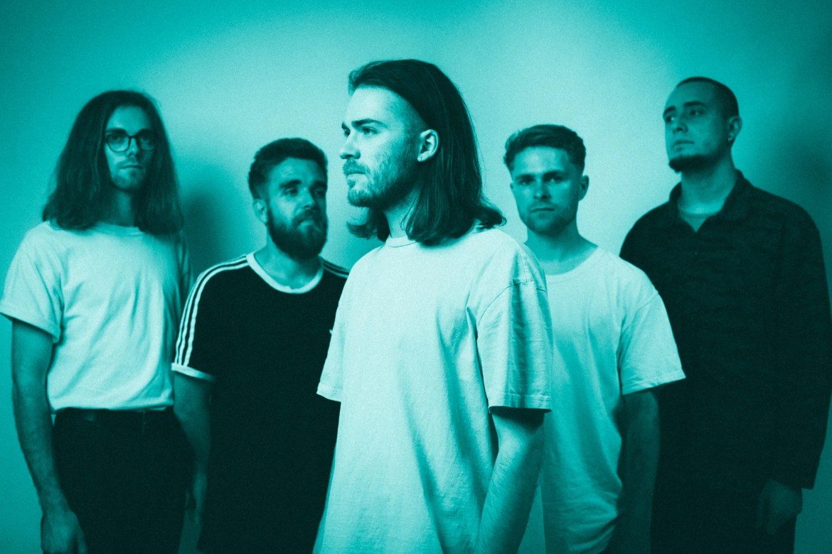 Video Of The Week #143: KOYO – Ostracised:  Video of the Week