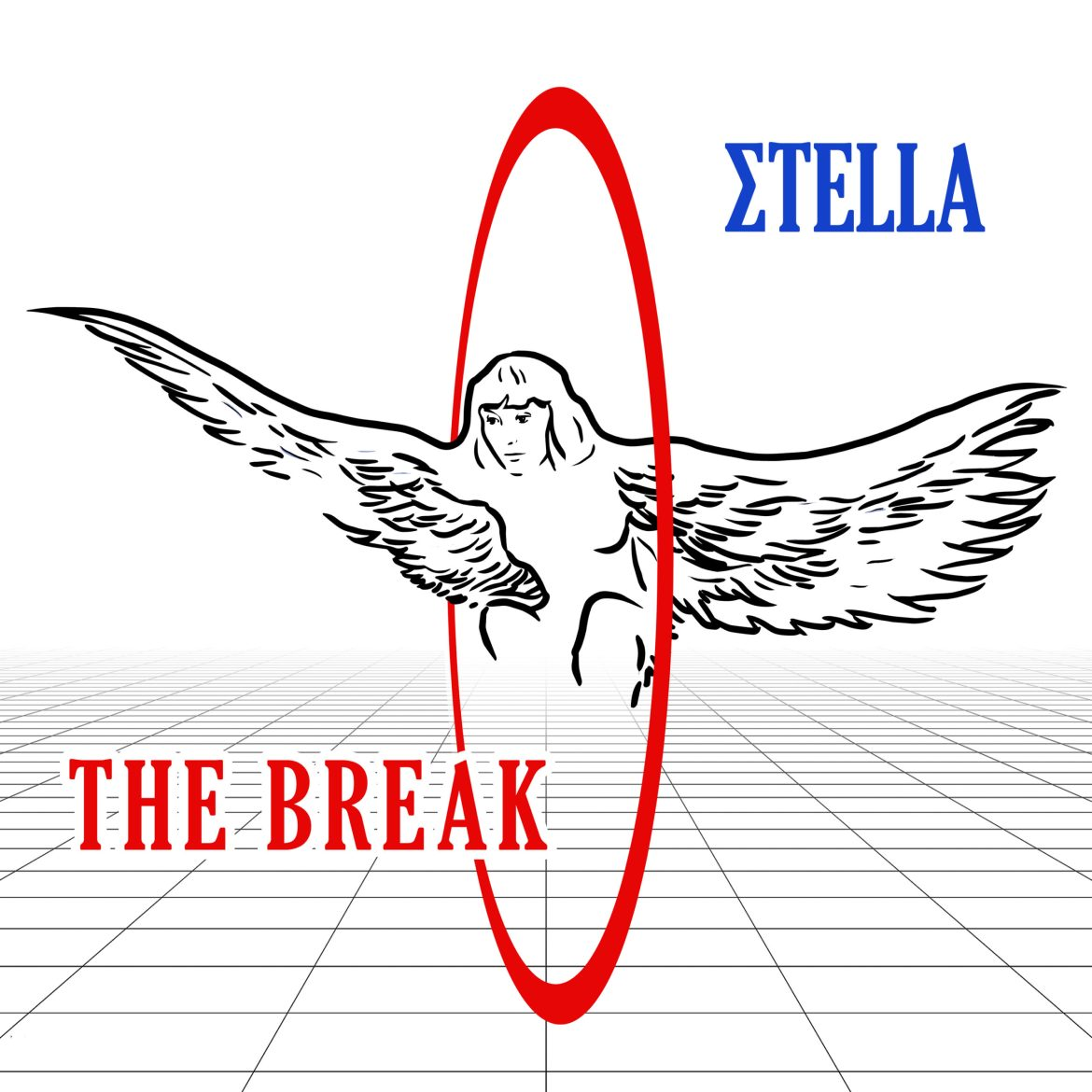 Σtella – The Break (Arbutus Records)