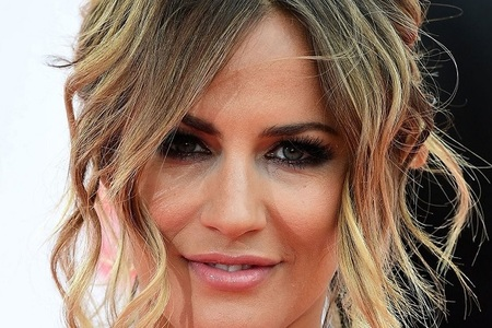 OPINION: Caroline Flack and why the gutter press has to change