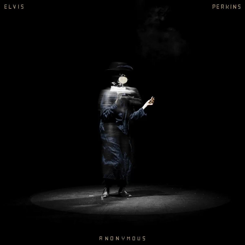 Video of the Week #170: Elvis Perkins – Anonymous