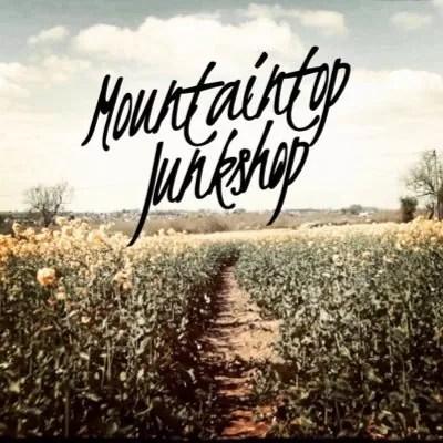 Video Of The Week #177 – Mountaintop Junkshop – Misadventureland