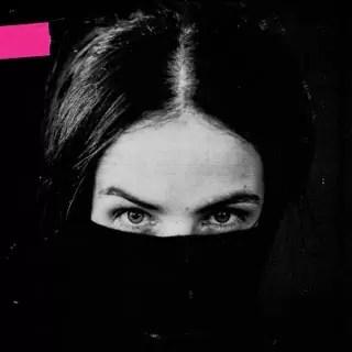 Ela Minus – acts of rebellion (Domino)