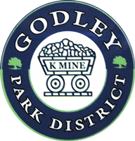 Godley Park District.