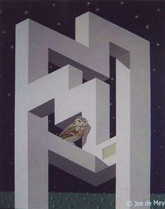 owll2