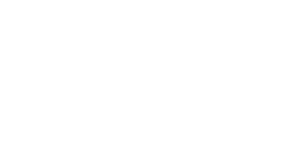 Worldwide Marriage Encounter Logo