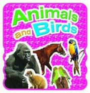 Animals_and_Birds_B