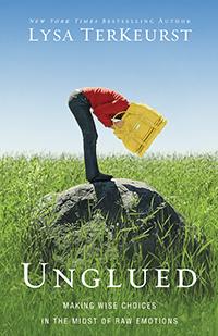 unglued_cover