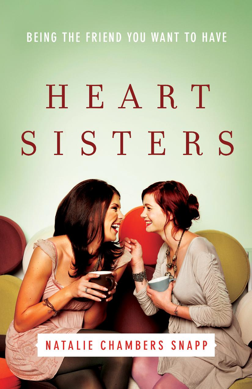 Heart-Sisters-cover-page-001