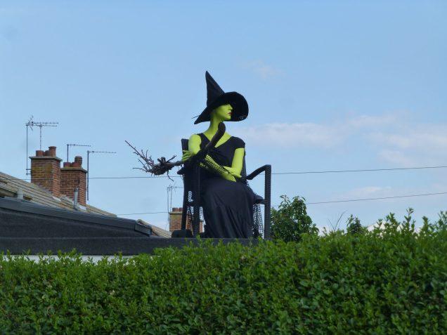 Scarecrows 2014 067