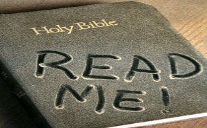 Bible-dust-read-me1