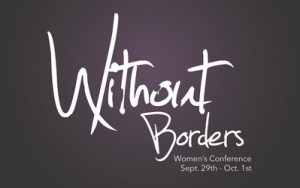 without_borders_flyer_front-400