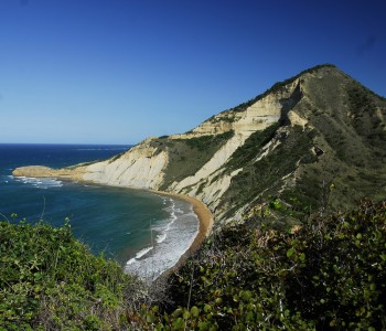 Image result for MonteCristi