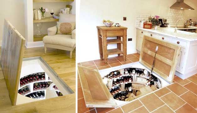 tumbleweed tiny house furniture