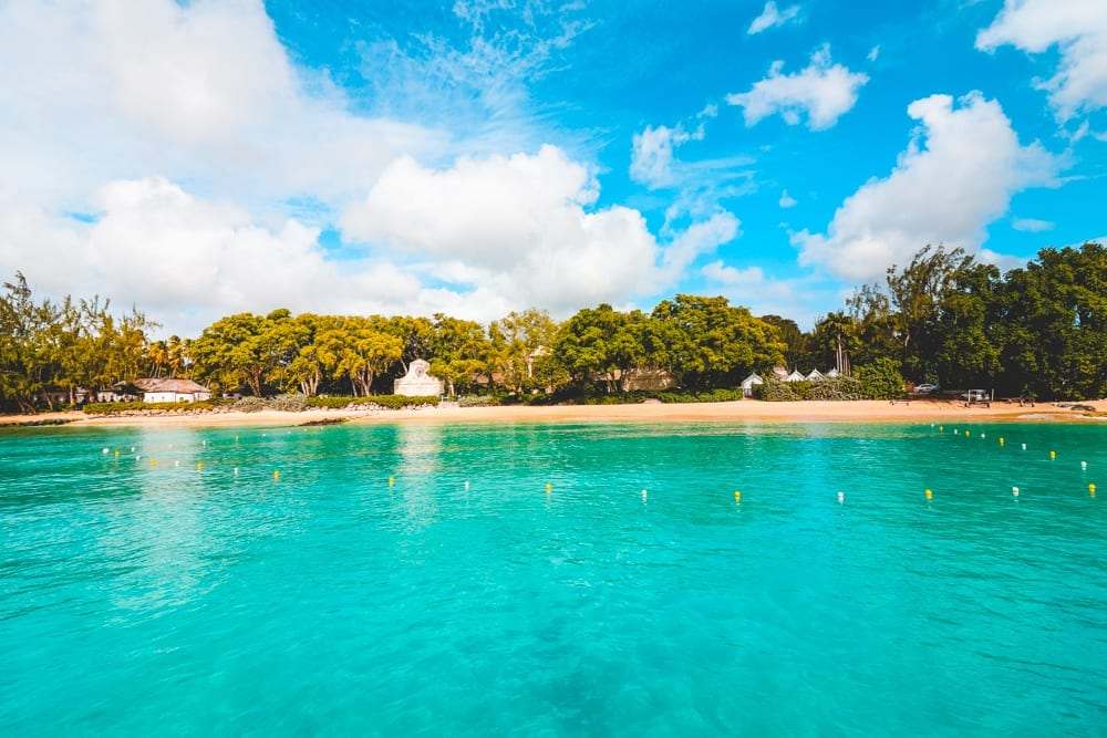 Barbados: The Best Safe Option For Fun In The Sun Right Now?