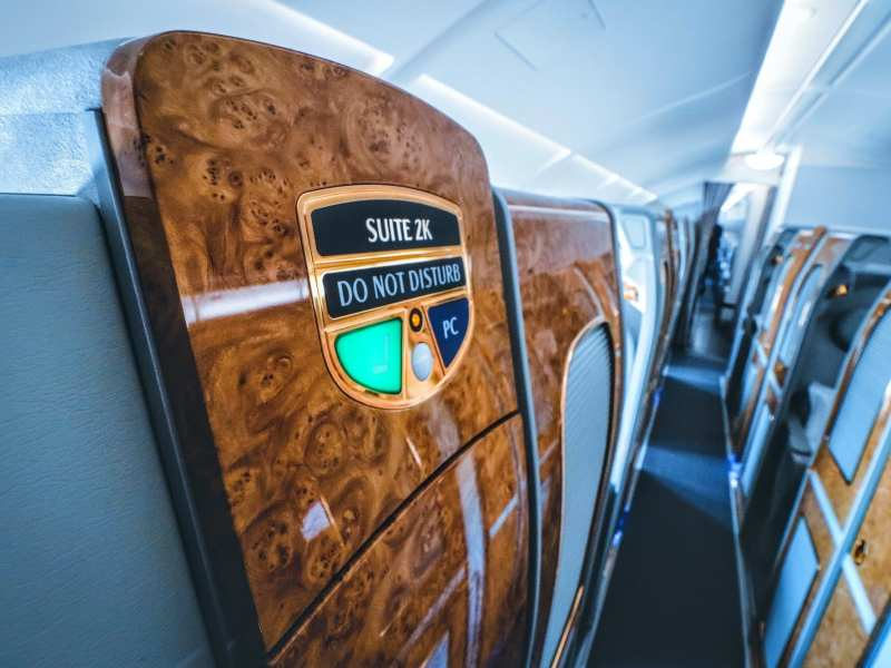 emirates-a380-first-class