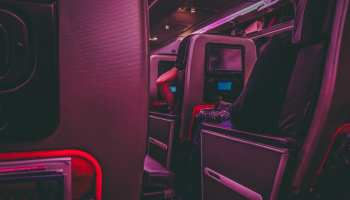 virgin_atlantic_premium_econ_review-4