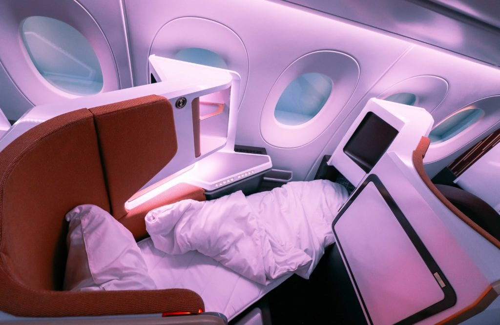 new_virgin_upper_class_seat_airbus_a350-21