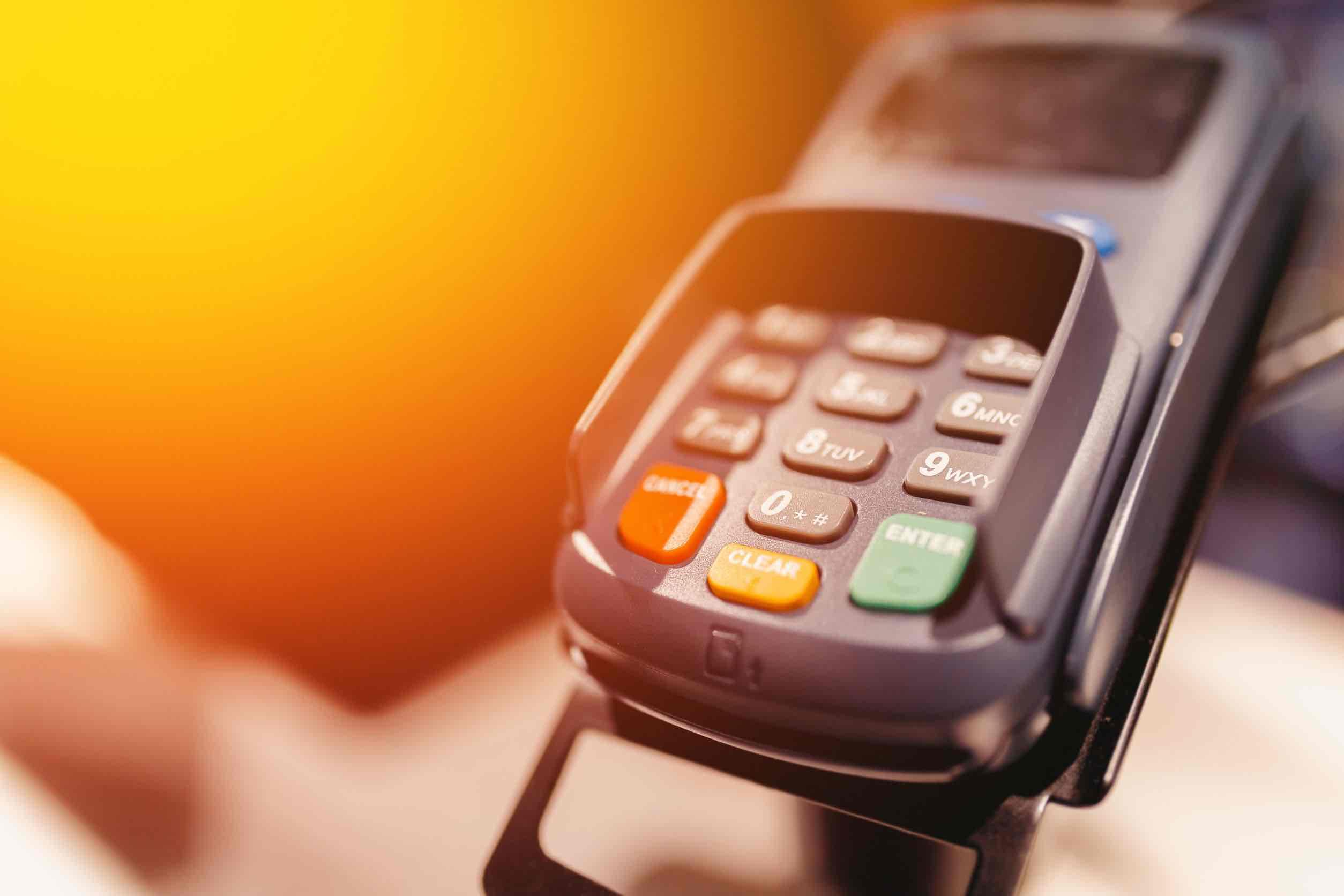 Safest Credit Card Points Strategies For Travelers (2020)...