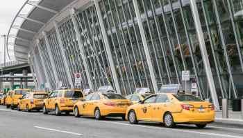 new-york-city-nyc