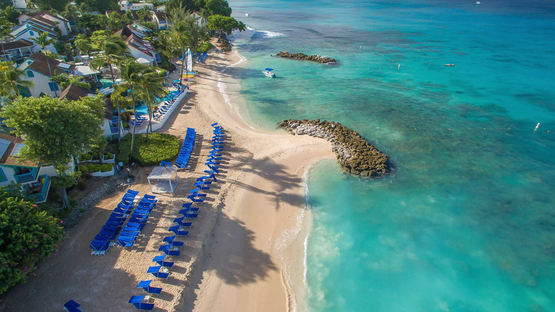 Hot: Marriott Launches All Inclusive Hotel Collection