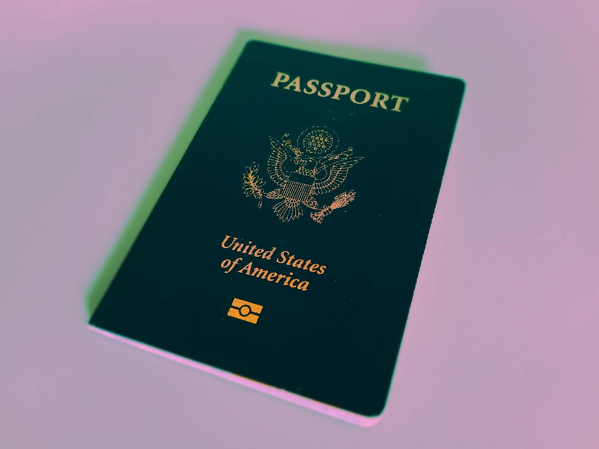 Breaking: Biden To Unveil European Travel Ban Plans