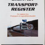 transportregister