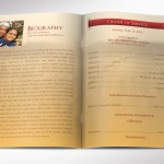 Pastor Anniversary Program