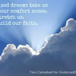Trusting the Dream-Giver