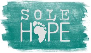 Mission Moments – Sole Hope